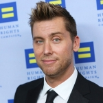 Lance Bass Slams Miss. 'License to Discriminate' Bill