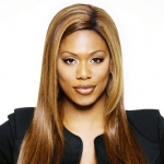 Ellen Page to Present Laverne Cox With GLAAD Media Award