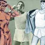 25 of the Most Ridiculous Vintage Underwear Ads
