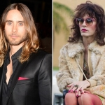 Jared Leto on His Role of a Lifetime in 'Dallas Buyers Club'