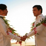 Here's What a Gay Mayan Wedding Looks Like