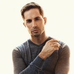 Michael Lucas on the Danger in Calling PrEP a 'Party Drug'