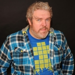 'Game of Thrones' Actor Kristian Nairn Reveals He's Gay