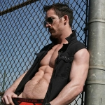 Satisfy Your Inner Nasty Pig in NYC