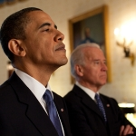 Obama and Biden Will Skip the Winter Olympics