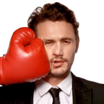 Top 10 Gay Jokes From the James Franco Roast