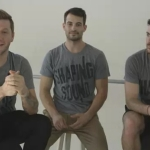 Help Travis Wall and Shaping Sound Make a Dance Film