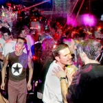 WATCH: Welcome to Gay Nightlife in Sochi, Russia