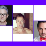 10 Gay Social Media Stars Ruling the Internet