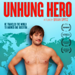 WATCH: 'Unhung Hero', the World's First Cockumentary