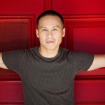 Tony Award Winner B.D. Wong to Reprise Role in 'Jurassic Park' Sequel