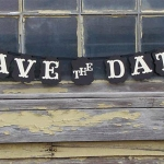 5 Creative ways to announce your engagement to the family