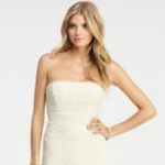 6 Affordable, glamorous wedding gowns for every girl!