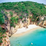 Plan the perfect honeymoon to Anguilla