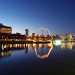 Honeymoon travel guide to Buenos Aires, Argentina