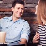 Top 5 no-fail icebreakers for meeting men