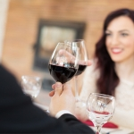 New survey reveals Valentine's Day dining and dating habits