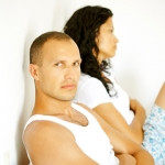 Warning signs there is too much space in your relationship
