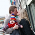 Why it's OK to love your husband more than your kids