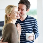 20 Self-help questions critical to a happy marriage