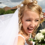How to be a bridezilla in 5 easy steps