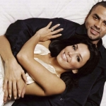 3 Things we can learn from Eva Longoria and Tony Parker's divorce