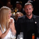 "What Gwyneth Paltrow's ""divorce"" implies about the future of marriage"