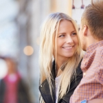 A silent support system that can strengthen your marriage