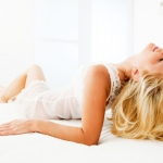 Best sex positions for guaranteed happy girly parts