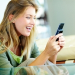 Flirtextiquette: The dos and don'ts of texting your guy