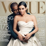 Love lessons we can all learn from Kimye (yes, we're going there)