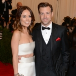 Olivia Wilde isn't a Bridezilla