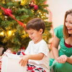 10 Tips for navigating holidays as newly divorced