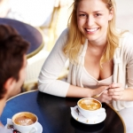 5 Tips for making your next date better