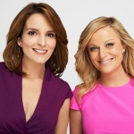 Why Tina Fey and Amy Poehler would make the best bridesmaids