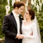 Get a Twilight-inspired wedding