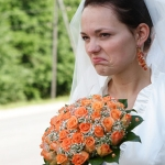 Bride gone mad? How to deal with a bridezilla
