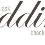 What to ask your wedding vendors