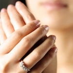 What it means to wear a right-hand ring