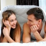 6 Facts about sex that will make you want to be more adventurous